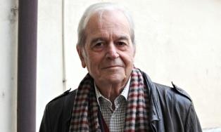 """LA MENSA: A MONACO SPETTACOLO E DIBATTITO SUGLI """"INVISIBILI"""" PROMOSSO DA """"RINASCITA"""""""