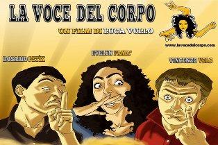 GLI ITALIANI E LA GESTUALITÀ: LUCA VULLO DOMANI ALL'UNIVERSITÀ DI DALLAS