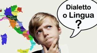L'IMPORTANZA DEI DIALETTI: TREMUL (UI) ALLA PRESENTAZIONE DEL LIBRO DI SUZANA TODOROVIC