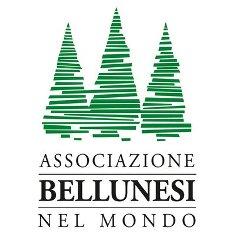 A TREVISO L'ASSEMBLEA DELL'ASSOCIAZIONE BELLUNESI NEL MONDO