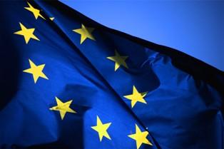 IL COMMISSARIO NAVRACSICS ALLA PRESENTAZIONE DELLA NUOVA AGENDA EUROPEA PER LA CULTURA