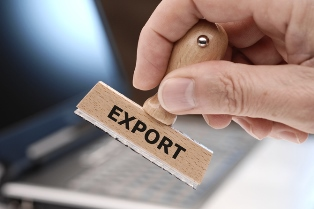 SCALFAROTTO: LA CRESCITA DELL'EXPORT EXTRA-UE ATTESTATA DALL