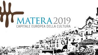 DALLE REGIONI/ MATERA 2019 - EXOMARS 2020: DALLA CULTURA ALLO SPAZIO PER BASILICATA E CAMPANIA