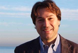 PROMOZIONE E SVILUPPO DELLA CULTURA ITALIANA ALL'ESTERO: TOMASO MONTANARI IN COLLEGAMENTO CON COMITES E NOMIT DI MELBOURNE
