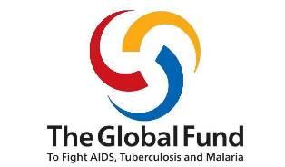 FONDO GLOBALE: AUMENTA IL CONTRIBUTO ITALIANO PER LA LOTTA AD AIDS TUBERCOLOSI E MALARIA