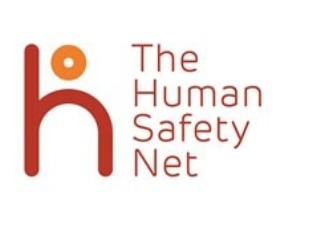 """""""THE HUMAN SAFETY NET: INTEGRAZIONE & INNOVAZIONE – ESPERIENZE E BEST PRACTICES"""" DOMANI ALL'AMBASCIATA ITALIANA A BERLINO"""