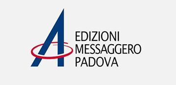 IL MESSAGGERO DI SANT'ANTONIO/ LA MISSIONE DI FRÈRE JEAN PAUL – di Nicoletta Masetto