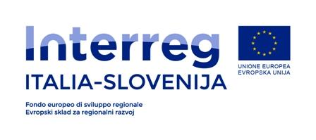 COOPERAZIONE: FVG MANTIENE GUIDA INTERREG ITALIA-SLOVENIA 2021/2027