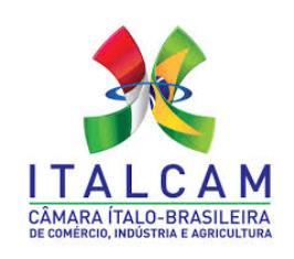 LE IMPRESE CALABRESI IN BRASILE CON L'ITALCAM DI SAN PAOLO