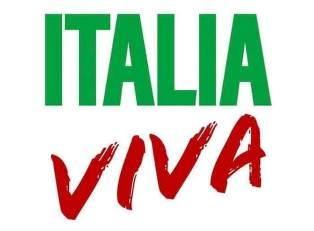 TUTELARE GLI ITALIANI ALL'ESTERO DA UNA NUOVA PROSPETTIVA : GARAVINI CARÈ E UNGARO IN ITALIA VIVA
