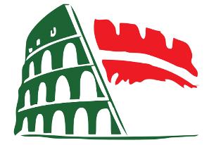 VENETO-CINA: ASSE COMMERCIALE SI RAFFORZA GRAZIE AGLI SPORT INVERNALI