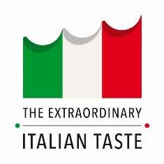 THE EXTRAORDINARY ITALIAN TASTE: DEGUSTAZIONE GUIDATA CON LA CCI A EDIMBURGO
