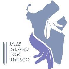 JAZZ ISLAND FOR UNESCO: DUE GIORNI DI MUSICA IN SARDEGNA PER L
