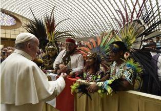 RAI ITALIA: DOMANI NUOVA PUNTATA DI CRISTIANITÀ