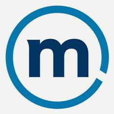 MADRID: IL RAPPORTO DEL GRUPPO MEDIOLANUM IN AMBASCIATA