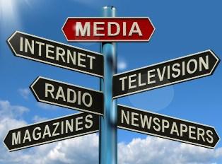Il ruolo dei media tra Covid-19 e paura del contagio: la nuova ricerca di UniTrento