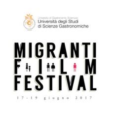 """MIGRANTI FILM FESTIVAL: IL 2 GIUGNO A POLLENZO L'ANTEPRIMA ITALIANA DI """"MAREYEURS"""" DI MATTEO RAFFAELLI"""