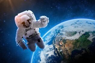 """""""A HUMAN ADVENTURE"""": PROROGATA LA CHIUSURA DELLA MOSTRA NASA A MILANO"""