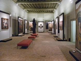 A FELTRE IL NUOVO MUSEO DIOCESANO DI FELTRE E BELLUNO SVELA TUTTI I SUOI TESORI