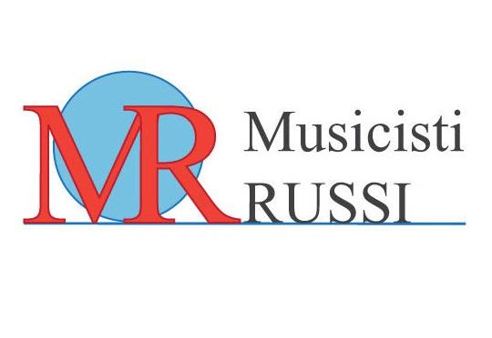 """""""UNA MUSICA PER L'ANIMA"""": A MILANO PER L'INSERIMENTO DEI GIOVANI MUSICISTI NEL MONDO DEL LAVORO"""