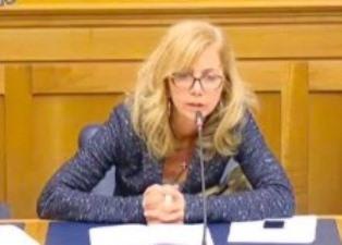 ACCORDO DI SICUREZZA SOCIALE ITALIA-USA:FINALMENTE QUALCOSA SI MUOVE/ MANLIO DI STEFANO (MAECI) RISPONDE A FUCSIA NISSOLI (FI)