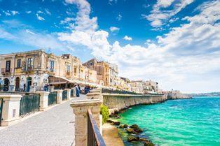 ITALIAN BEAUTY: SU RAI ITALIA LE NUOVE PUNTATE