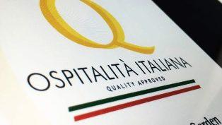 2018 OSPITALITÀ ITALIANA: IL CONTRIBUTO DELLA CCIB AL 15° FESTIVAL ITALIANO IN BULGARIA