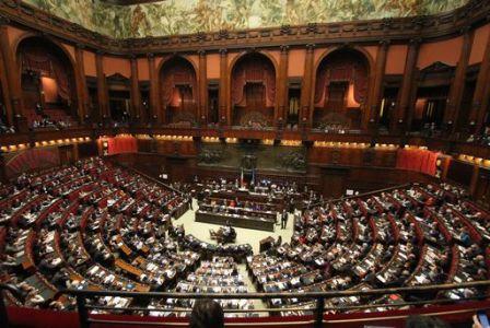ITALIANI NEL MONDO E RAPPRESENTANZA: INIZIO DELLA FINE O NUOVO INIZIO? - di Fabio Porta