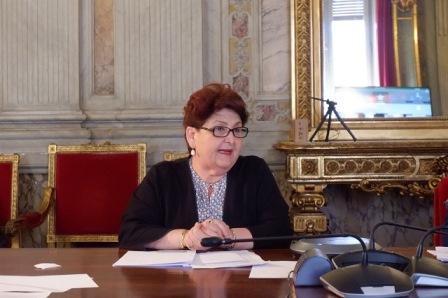 EMERGENZA ALIMENTARE/ DAL MIPAAF 21 MILIONI DI EURO PER L'ACQUISTO DI FORMAGGI DOP PER GLI INDIGENTI