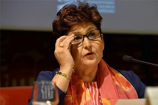 PROMOZIONE VINO NEI PAESI EXTRA UE/ BELLANOVA: IL COMITATO DI GESTIONE A BRUXELLES HA ACCOLTO LE NOSTRE SOLLECITAZIONI