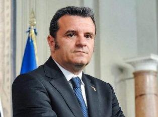"""RAI ITALIA: IL MINISTRO CENTINAIO A """"L'ITALIA CON VOI"""""""