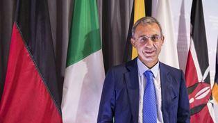 IL MINISTRO COSTA: 2 MILIONI DI EURO PER LE NUOVE QUATTRO AREE MARINE PROTETTE