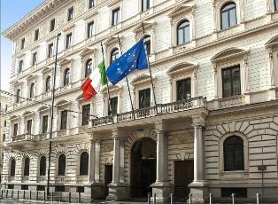 L'ITALIA ALLA FIERA LAAD - DEFENSE & SECURITY – DI RIO DE JANEIRO