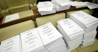 Legge di bilancio/ Ungaro (Iv): gli emendamenti di Italia Viva per gli italiani all'estero