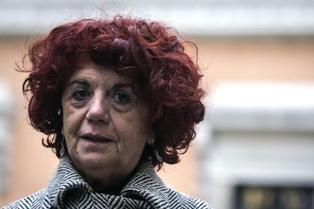 UNIVERSITÀ/ FEDELI: ORGOGLIOSI PER LE QUATTRO ITALIANE FRA LE PRIME 200 AL MONDO