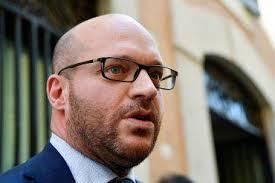 """RAI ITALIA: IL MINISTRO FONTANA DOMANI A """"L'ITALIA CON VOI"""""""