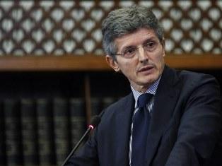 RAI ITALIANI NEL MONDO E MINORANZE LINGUISTICHE NELL'AUDIZIONE DEL SOTTOSEGRETARIO MARTELLA