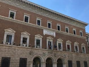 """Il Ministero della Giustizia lancia il portale per il """"whistleblowing"""""""
