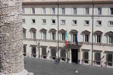 Governo Draghi: nominati viceministri e sottosegretari