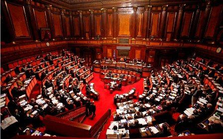 LEGGE ELETTORALE, L'INDIGNAZIONE DEGLI ITALIANI DEL REGNO UNITO – di Francesco Ragni