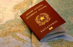PASSAPORTI A RECIFE: A NOVEMBRE LE PROSSIME MISSIONI DEL FUNZIONARIO ITINERANTE