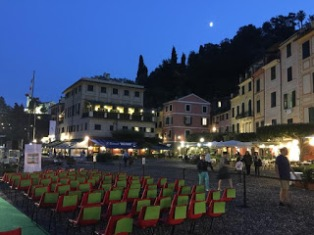 PORTOFINO INTERNATIONAL FESTIVAL: IN LIGURIA SI CELEBRA LA GRANDE MUSICA ITALIANA
