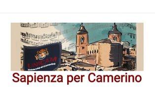 LA SAPIENZA PER CAMERINO: IL CONCERTO A ROMA PER L'ATENEO DANNEGGIATO DAL TERREMOTO