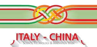 SETTIMANA ITALIA-CINA DELL'INNOVAZIONE 2018: APERTE LE ISCRIZIONI