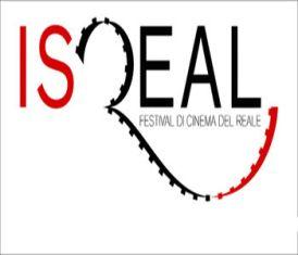 """""""SGUARDI SUL MEDITERRANEO"""": A NUORO IL 3° FESTIVAL DI CINEMA DEL REALE"""