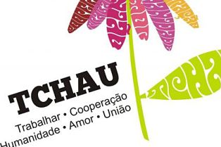 TCHAU: BILANCIO POSITIVO PER LA MISSIONE UMANITARIA DEL MOLISE IN BRASILE
