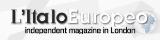 INTERVISTA AD ANTONIO TAJANI: LA PRIORITÀ DELL'UE È PRESERVARE I DIRITTI DEI CITTADINI EUROPEI NEL REGNO UNITO – di Deborah Gianinetti
