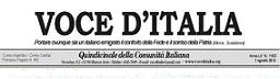 """LETTERA APERTA AI SENATORI E DEPUTATI DELLA CIRCOSCRIZIONE """"ESTERO"""" DEL PARLAMENTO ITALIANO – di Sante Cervellin"""