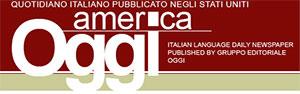 ELEZIONI DEI COMITES: VOTO IN APRILE: SÌ O NO? - di Fucsia Nissoli