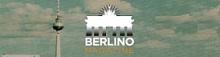 """ANDREA MARICONTI ALLA LUISA CATUCCI GALLERY: A BERLINO LA MOSTRA DELL'""""ARTISTA DELLA REALTÀ"""" – di Francesco Paolicelli"""